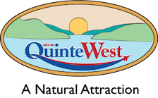 City of Quinte West Logo